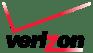 2000px-verizon_logo-300x180