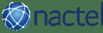 nactel-logo